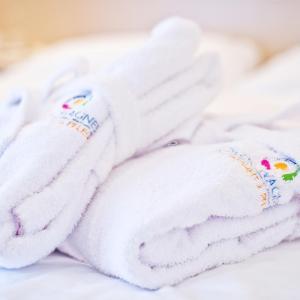 Hotellikuvia: Kurhotel Salzerbad, Kleinzell