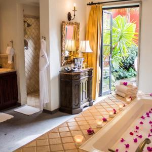 ホテル写真: Rosewood Private Residence # 19, サンミゲル・デ・アジェンデ