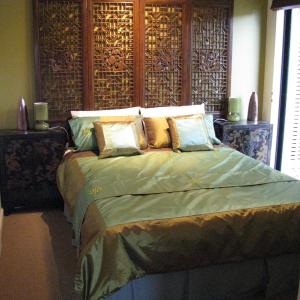 Fotos del hotel: Moongate Accommodation, Hepburn Springs