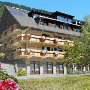 Фотографии отеля: Ferienhaus Herwig Schwarzenbacher, Вайсензее