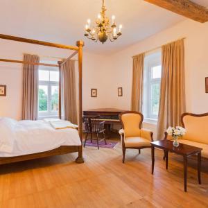 Zdjęcia hotelu: Meierhof, Steinakirchen am Forst