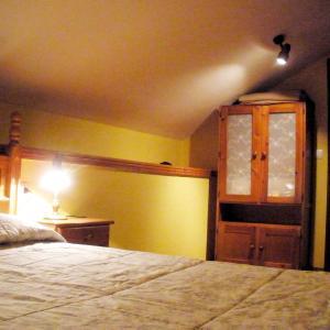 Hotel Pictures: La Posada de la Vega, La Vega de los Viejos