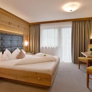Fotos del hotel: Hotel Gasthof Jäger, Schlitters