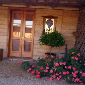 Hotel Pictures: Corinium Roman Villa, Torrens Vale