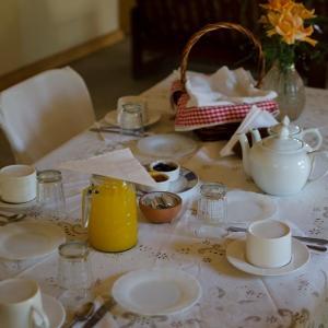 Hotelbilleder: El Zorro Gris, Tinogasta