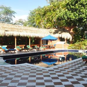 Hotel Pictures: Finca Chinauta, Chinauta