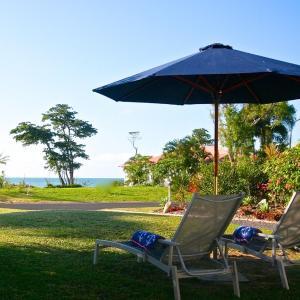 Hotelbilder: Hooleys Beach House, Mission Beach
