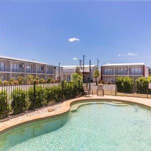 酒店图片: Capella Coach Inn, 卡佩利亚