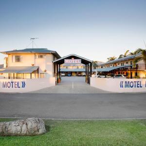 Hotelbilder: Glenmore Tavern, Rockhampton