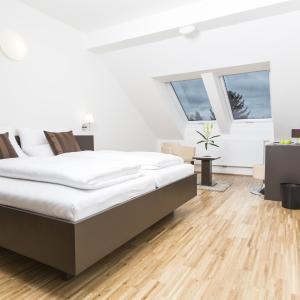 Hotelbilleder: Gästezimmer by Jöchlinger, Gerasdorf bei Wien