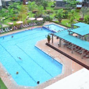 Hotellbilder: Jaco Costa Linda Condo, Jacó