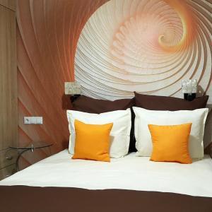 Fotos de l'hotel: Bella Sofia Apartments, Sofia