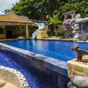 Hotellbilder: Kalapiti Luxury Jungle Suites, Montezuma