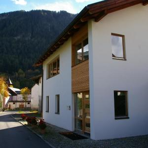 Hotelfoto's: StarkApart, Ried im Oberinntal