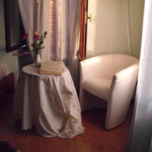 Hotelbilleder: B&B Laura, Pastrengo