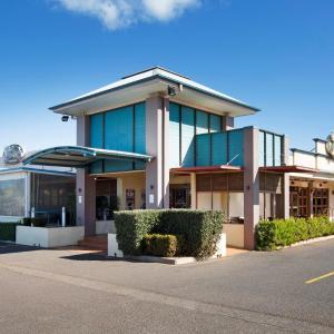 Hotelbilder: Wilsonton Hotel Toowoomba, Toowoomba