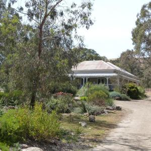 Hotelbilder: Brooklyn Farm Bed and Breakfast, Myponga