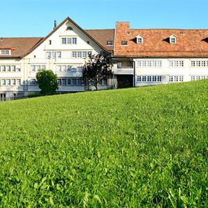 Hotel Pictures: Hotel am Schönenbühl, Speicher