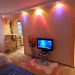 Φωτογραφίες: Apartment on Kirova 52, Βρέστη
