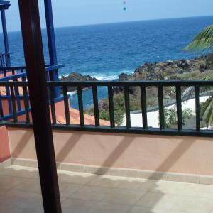 Hotel Pictures: Apartamentos Lago Azul, Los Cancajos