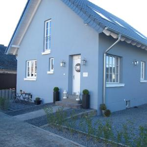 Hotel Pictures: Pension Willebuhr, Mayen