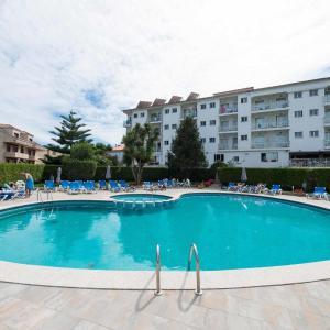 Hotel Pictures: Hotel Troncoso, Villalonga