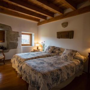 Hotel Pictures: Azpikoetxea, Lecumberri