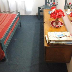 Fotos do Hotel: Bungalows Cacatua, Colón