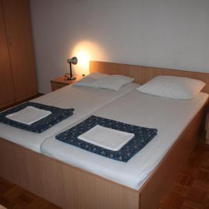 Zdjęcia hotelu: Guesthouse Jelić, Biograd na Moru