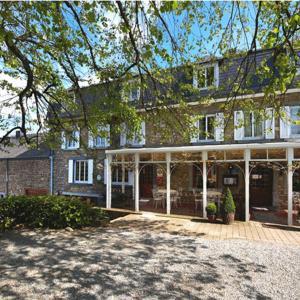 Hotellbilder: Le Beau Site - La maison de Flore, Mirwart