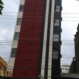 Hotel Pictures: Flat Califórnia, Belo Horizonte