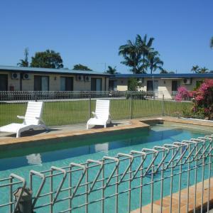 Photos de l'hôtel: Ballina Fun`n`Sun Motel, Ballina