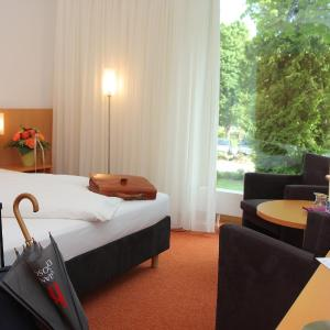 Hotel Pictures: Hotel Don Bosco, Aschau am Inn