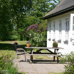 Hotel Pictures: Holmehuset Bed & Breakfast, Kalundborg