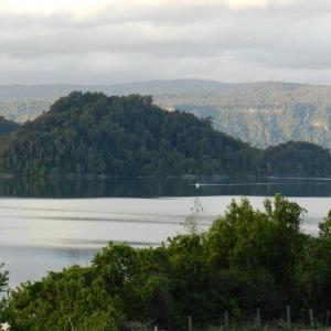 Фотографии отеля: Cui Cui Island, Puyehue