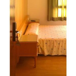 Hotel Pictures: Hostal Centro Ejido, El Ejido