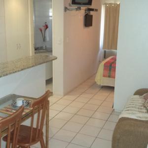 Hotel Pictures: Apartamento Temporada Maceió, Maceió
