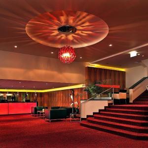 Hotellbilder: Best Western Amedia Wels, Wels