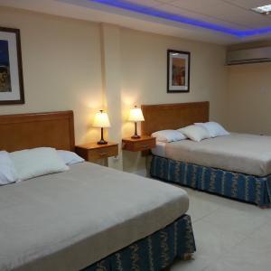 Fotos de l'hotel: Aruba Apartment, Oranjestad