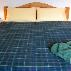 Hotelbilleder: Carisbrook Cottage Queenscliff, Queenscliff