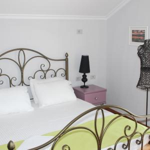 Fotos del hotel: Villa Cake Choose Balkans, Tushemisht