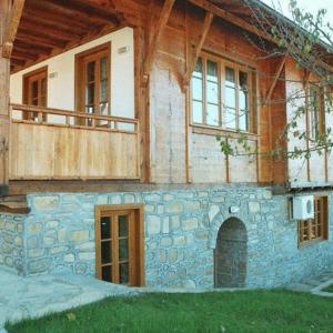 Fotos del hotel: Prestige Hotel, Arbanasi