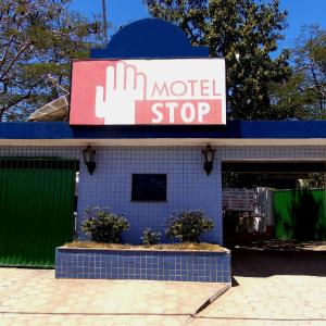 Hotel Pictures: Stop Hotel (Adult Only), Guarus