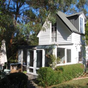 Fotos de l'hotel: Devon Cottage, Bowral