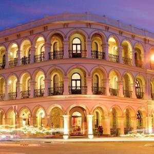 Zdjęcia hotelu: Largs Pier Hotel, Adelaide