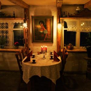 Hotel Pictures: Suhka Tourism Farm, Haanja