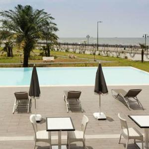 Hotelbilder: Ibis Bata, Bata
