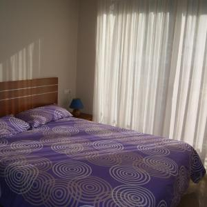 Hotel Pictures: Soldeu Paradis Tarter Alt, Canillo