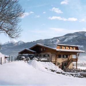Hotellbilder: Haus Stefin, Piesendorf