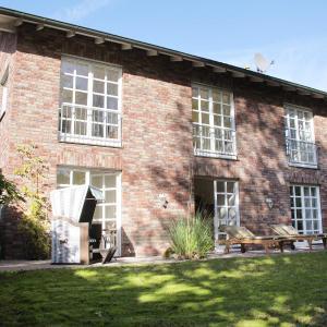 Hotelbilleder: Villa Cappenberg, Cappenberg
